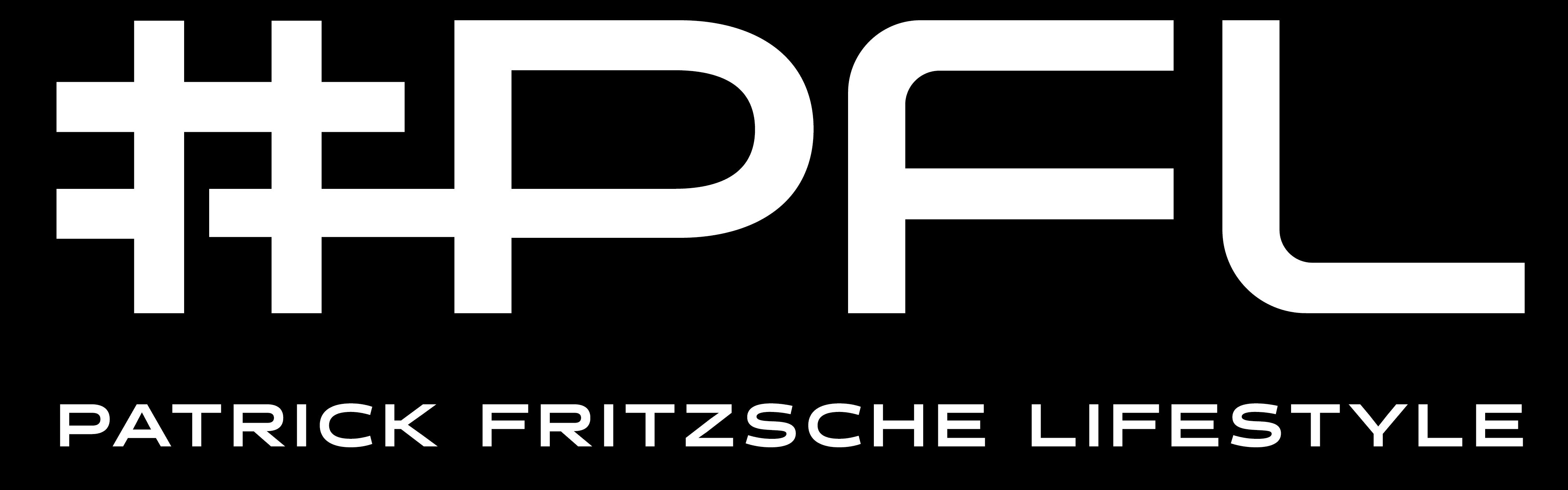 #PFL – Patrick Fritzsche Lifestyle